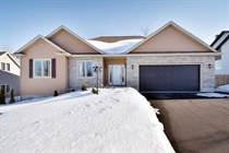 Homes for Sale in Chartersville, Dieppe, New Brunswick $394,900