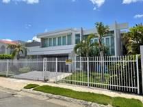 Homes for Sale in Borinquen Gardens, San Juan, Puerto Rico $365,000