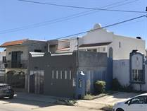 Homes for Sale in Arcos del Sol, Cabo San Lucas, Baja California Sur $98,000