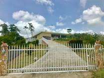 Homes for Sale in Bo. Sonadora, Guaynabo, Puerto Rico $270,000