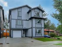 Homes for Sale in Happy Valley, Victoria, British Columbia $749,900