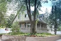 Homes Sold in Quebec, Quebec $469,000
