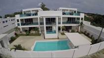 Condos for Rent/Lease in Rio San Juan, Maria Trinidad Sanchez $1,200 monthly