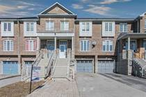 Homes for Sale in Aurora, Ontario $888,000