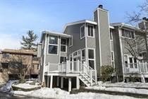 Homes for Sale in Chelmsford, Massachusetts $392,500