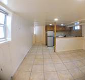 Homes for Rent/Lease in Pelham Bay, Bronx, New York $1,350 monthly
