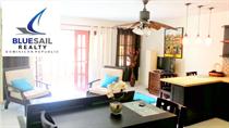 Homes for Sale in Cabarete, Puerto Plata $135,000