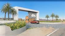 Condos for Sale in Plaza del Mar Beach Seccion, Baja California $119,000