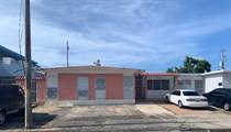 Multifamily Dwellings for Sale in Vista Bella, Bayamon, Puerto Rico $105,900