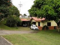 Other for Sale in Poas, Grecia, Alajuela $875,000