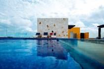 Condos for Sale in Lunada, Playa del Carmen, Quintana Roo $357,204