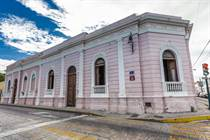 Other for Sale in Merida, Yucatan $25,000,000