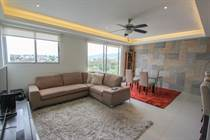 Homes for Sale in Sabana Oeste, San José $180,000
