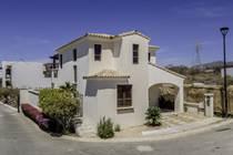 Homes for Sale in El Tezal West General , Baja California Sur $200,000