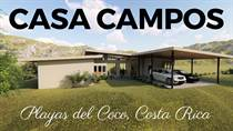 Homes for Sale in Playas Del Coco, Guanacaste $485,000