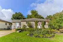 Homes Sold in Arthur, Ontario $499,900