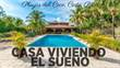 Homes for Sale in Playas Del Coco, Guanacaste $399,900