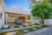 Homes for Sale in Las Moras, Puerto Vallarta, Jalisco $258,000