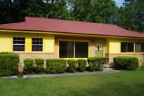 Homes for Sale in Laurel, Mississippi $70,000