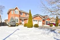 Homes for Sale in Keswick South, Georgina, Ontario $788,000