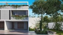 Homes for Sale in Temozon Norte, Merida, Yucatan $2,395,000