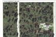 Lots and Land for Sale in Daytona Park Estates, DeLand, Florida $10,000