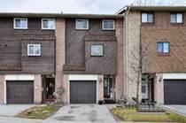 Homes for Sale in Ellsmere/Nelson, Toronto, Ontario $528,888
