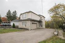 Homes Sold in Secord Woods, St. Catharines, Ontario $649,900