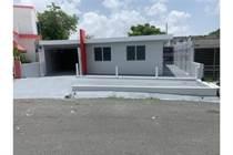 Homes for Sale in Puerto Nuevo, San Juan, Puerto Rico $122,000