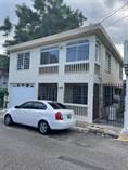 Multifamily Dwellings for Sale in Bo. Pueblo, Sabana Grande, Puerto Rico $135,000
