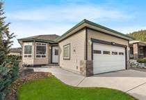 Homes Sold in Rose Valley, V1Z 3Y8, British Columbia $624,900