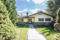 Homes for Sale in West Penn, Tamaqua, Pennsylvania $249,900