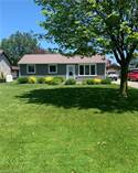 Homes Sold in Long Point, Ontario $549,900