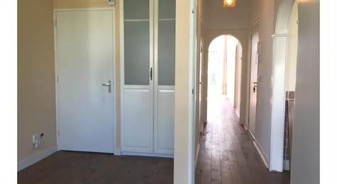 Eerste Atjehstraat, Suite P2#280665090