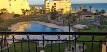 Homes for Sale in Princesa, Puerto Penasco/Rocky Point, Sonora $170,000