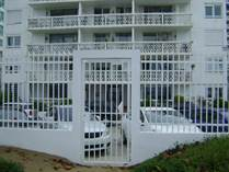 Homes for Rent/Lease in Continental Villas, Carolina, Puerto Rico $1,300 monthly
