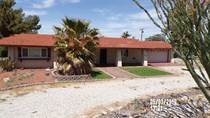 Homes for Sale in Yucca Valley, California $159,900