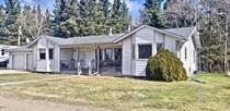 Homes Sold in Southwest St. Paul, St. Paul, Alberta $429,900