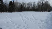Lots and Land for Sale in Cherhill, Alberta $19,900
