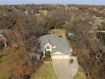 Homes for Sale in Oklahoma, Edmond, Oklahoma $389,000