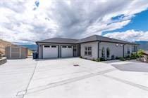 Homes Sold in East Wenatchee, Washington $474,900