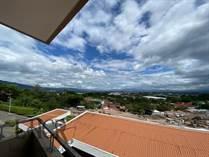 Condos for Sale in Guachipelin, San Rafael, San José $150,000