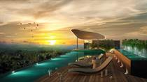 Condos for Sale in Punta Allen , Tulum, Quintana Roo $198,900