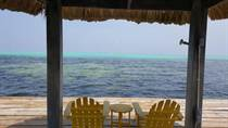 Condos for Sale in X'Tan Ha Resort, Ambergris Caye , Belize $227,000