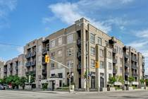 Condos for Rent/Lease in Centre Town, Ottawa, Ontario $1,899 one year