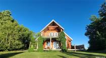 Farms and Acreages for Sale in Saskatchewan, Moose Mountain Rm No. 63, Saskatchewan $1,200,000