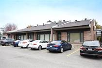Commercial Real Estate Sold in Quebec, Quebec $275,000