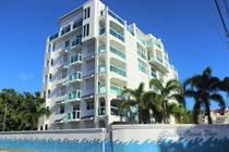 Condos for Sale in Ocean View, Rincon, Puerto Rico $265,000