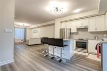 Homes for Sale in Stoney Creek, Hamilton, Ontario $849,000