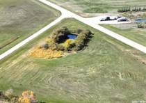 Lots and Land for Sale in Rouleau, Saskatchewan $39,900